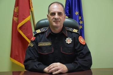 Dragan Gorović