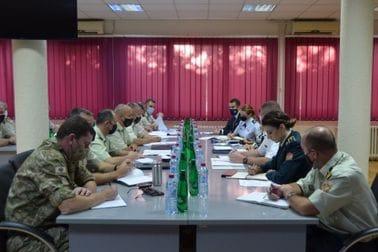 Zavidan nivo saradnje u okviru Programa državnog partnerstva