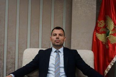 Marko Begović