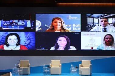Digitalni samit Zapadnog Balkana 2021.