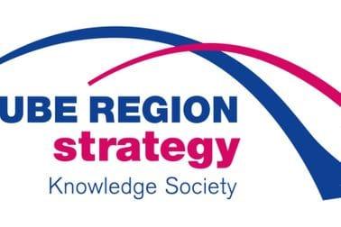 Jačanje saradnje u oblasti istraživanja i inovacija u Dunavskom reigonu