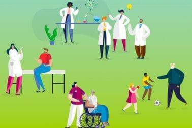 Horizont Evropa - Info dan o otvorenim pozivima i umrežavanje sa partnerima u oblasti Zdravlje