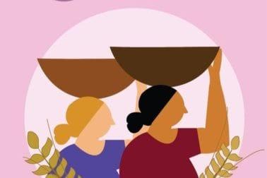 Žene su stub očuvanja porodice i gazdinstava na selu !