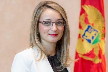 Milijana Vukotić-Jelušić