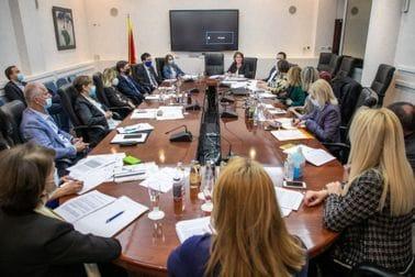 PP17 - konstitutivna sjednica