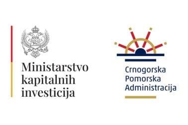 Crnogorska Pomorska Addministracija