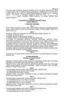 Predlog odluke o naknadama za korišćenje opštinskih puteva opštine Mojkovac (bez rasprave)
