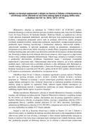 """Zahtjev za davanje saglasnosti u skladu sa članom 4 Odluke o kriterijumima za utvrđivanje visine naknade za rad člana radnog tijela ili drugog oblika rada (""""Službeni list CG"""", br. 26/12, 34/12 i 27/13) (bez rasprave)"""